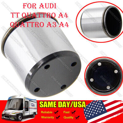 Fuel Pump Cam Follower FOR Audi TT Quattro A4 Quattro A3 A4 37162 06D109309C