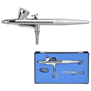 airbrush makeup nail cake decorating spray gun convenient. Black Bedroom Furniture Sets. Home Design Ideas