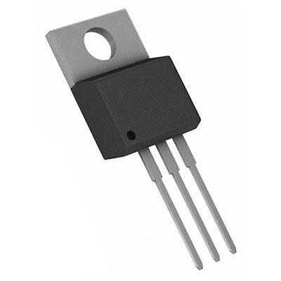Texas Instruments Lm338tnopb Standard Regulator 1.2 Volt To 32 Volt 5 Am 3 Pcs