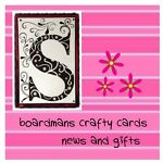 boardmanscraftycardsnewsandgifts