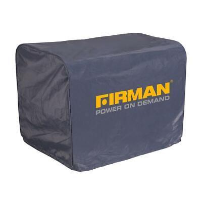 Firman 1007 Medium Inverter Generator Cover For 3000 -3500 Watt Models