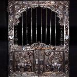 thesilverdoor