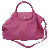 0091c735d8d Pliage longchamp - Handtassen & Schoudertassen | 2dehands.be