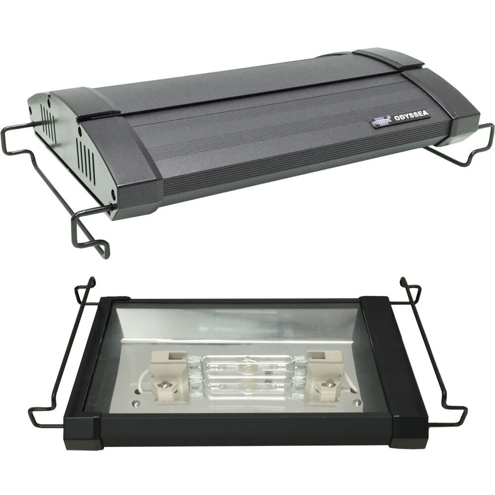 Are Metal Halide Lights Dangerous: MH 150 Aquarium Metal Halide Light Saltwater Marine Reef