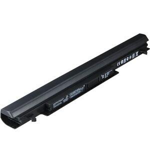 Bateria-A42-K56-5200mAh-Para-Asus-K56CM-XX008-K56CM-XX014-K56CM-XX014D