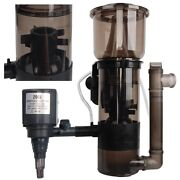 Salt Water Fish Tank Filter