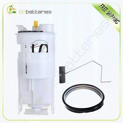 Electric Fuel Pump Fits Dodge D150 D250 D350 W150 W250 W350 E7049M 1991-1993