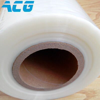 1.2m Width Tube Vacuum Bagging Film For Vacuum Infusion And Pre-preg