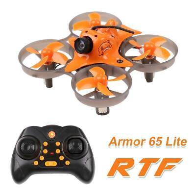 Makerfire Armor 65 Lite FPV Racing Drone 800TVL Camera RTF Quadcopter Beginner