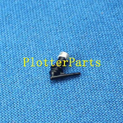 C7770-60286 Print Head Connection For Hp Designjet 500 800 510 Ps