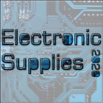 ElectronicSupplies2020