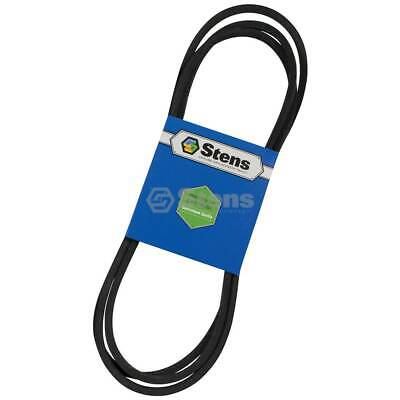 RANSOMES 108023 Replacement Belt