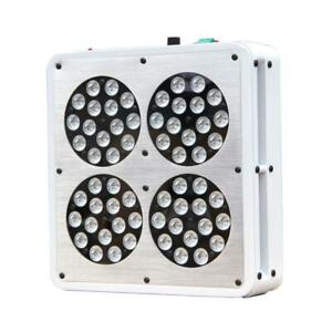 Apollo 4 180W LED Grow Light