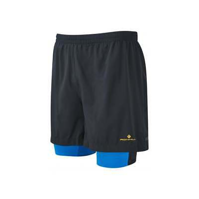 Ronhill Stride Twin Mens 5