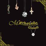 Marchetiello Gioielli