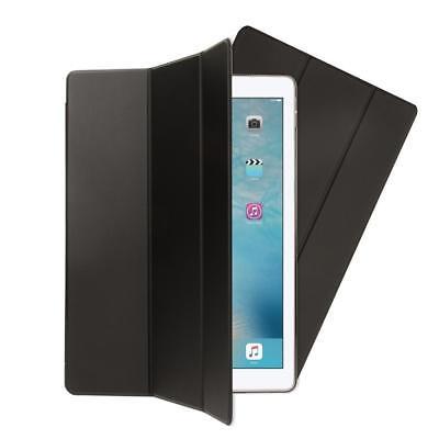 """Apple iPad Pro 12,9 """" (2017) Smart Case von NALIA, Cover Hülle Schutzhülle Dünn"""