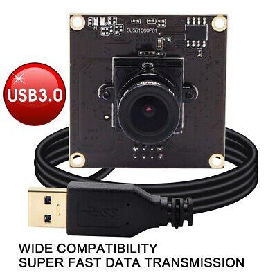 Sony IMX291 USB 3.0 Webcam 50fps1080p Kamera Modul für Android linux Windows Mac