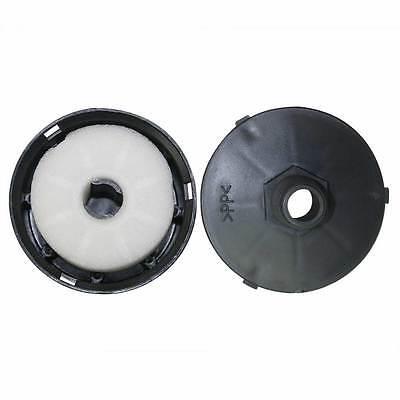 12 Mpt Compressor Air Filter - Sb191