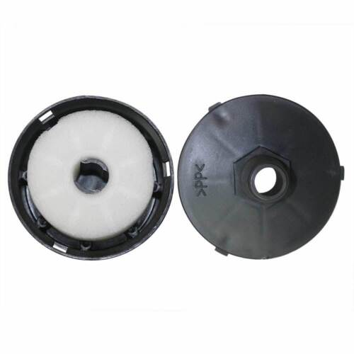"""1/2"""" MPT Compressor Air Filter - SB191"""