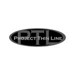 Project Thin Line