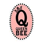 Queen Bee Of Beverly Hills Boutique