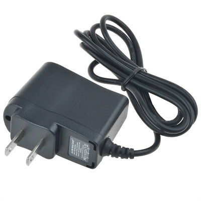 Alert Digital Camera (AC Adapter for First Alert DW-700 D-520 Digital Wireless Security Digital)