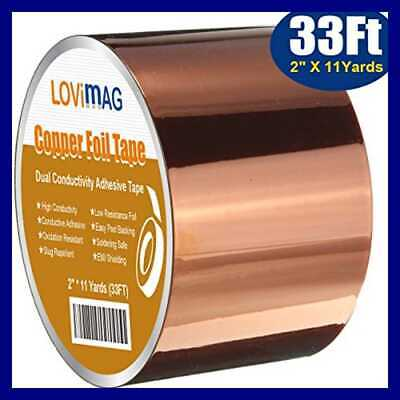 Cir-Kit 1001 Copper Tapewire 15 feet for DOLLHOUSE Electrical Wiring