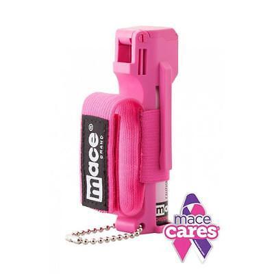 (MACE Hot Pink Jogger Model    /80328)