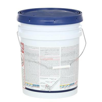 Elastomeric Corpse-like Seal Roof Coating Acrylic Sealer Waterproof Cool 5 Gallon