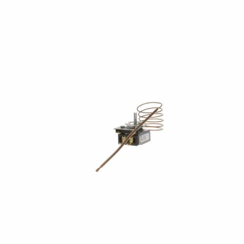 WELLS 4 WIRE TSTAT - 2T-30257 -FREE SHIPPING