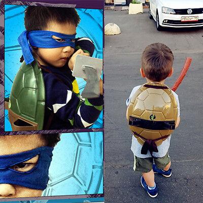 Halloween Act TMNT Teenage Mutant Ninja Turtles Costume - Ninja Turtles Halloween