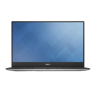 DELL XPS 13 - 9343, Intel Core i7-5500U, 2.4GHz, 8GB, 512GB SSD *Multi-Touch*
