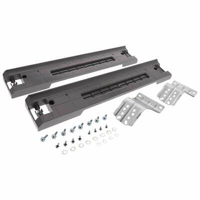 Stacking Kit for Samsung SKK-7A  Washers Dryers