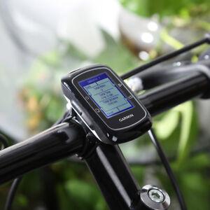 GARMIN Edge 200 GPS Computer Bike IPX7 Waterproof Wireless Cycling computer NEW