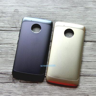 Für Motorola Moto G5 XT1672 XT1676 5