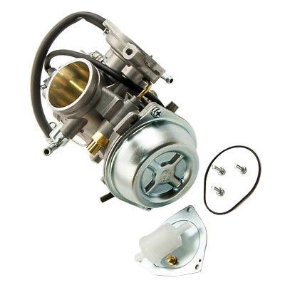 Polaris ATP 500 4WD 4x4 Cylinder Piston Gasket Top End Kit Set 2004-2005 04-05
