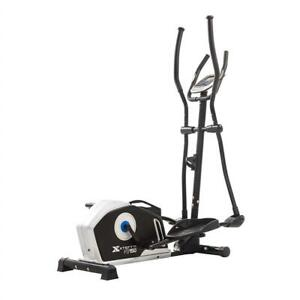 Home gym set buy new used goods near you find everything from