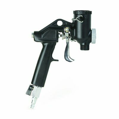 Graco 288628 Air Spray Trigger Gun