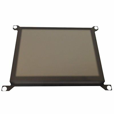 Lcd Monitor Upgrade For 14-inch Anilam 1400m Omnivision E144c-be With Cable Kit