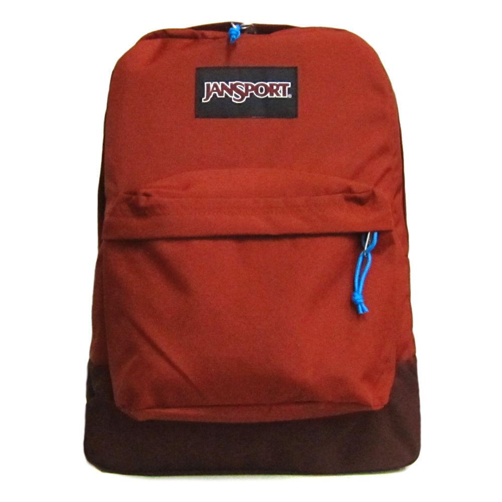 Best Cheap Backpacks | eBay
