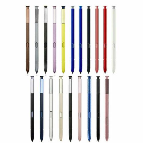 💯 ORIGINAL Samsung Galaxy Note 5 8 9 10 Replacement Stylus S-Pen, Bluetooth