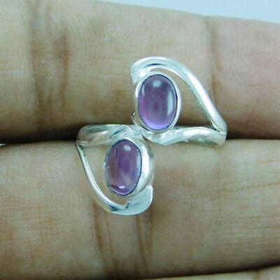 Кольца на пальцы 925 Sterling Silver