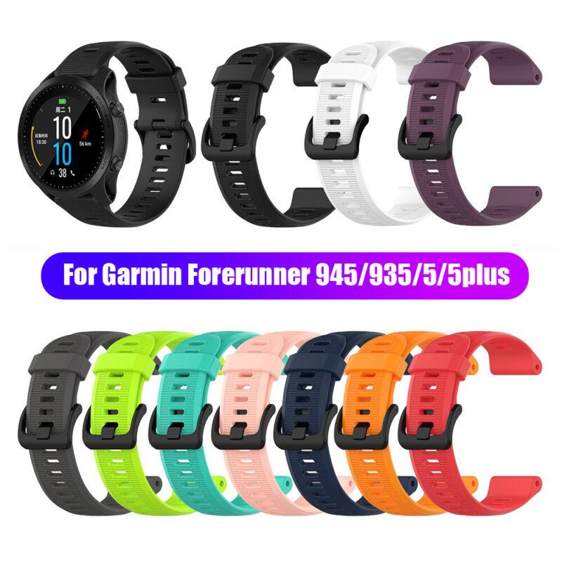 Bracelet Strap Wristbands For Garmin Forerunner 945 935 Feni