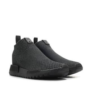 Adidas NMD CS1 X TGWO US8.5