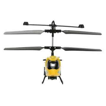 Mj901 2.5ch mini infrarood rc helicopter radio