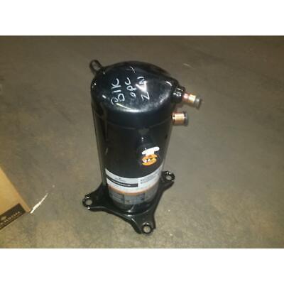 Copeland Zp44k5e-tf7-830 3-12 Ton Achp High Temperature Scroll Compressor