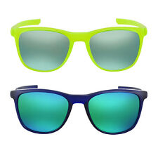 Oakley Trillbe X  Sunglasses OO9340 - Choose color