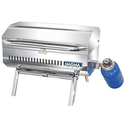 Magma Products, A10-803 Connoisseur Series ChefsMate Portabl
