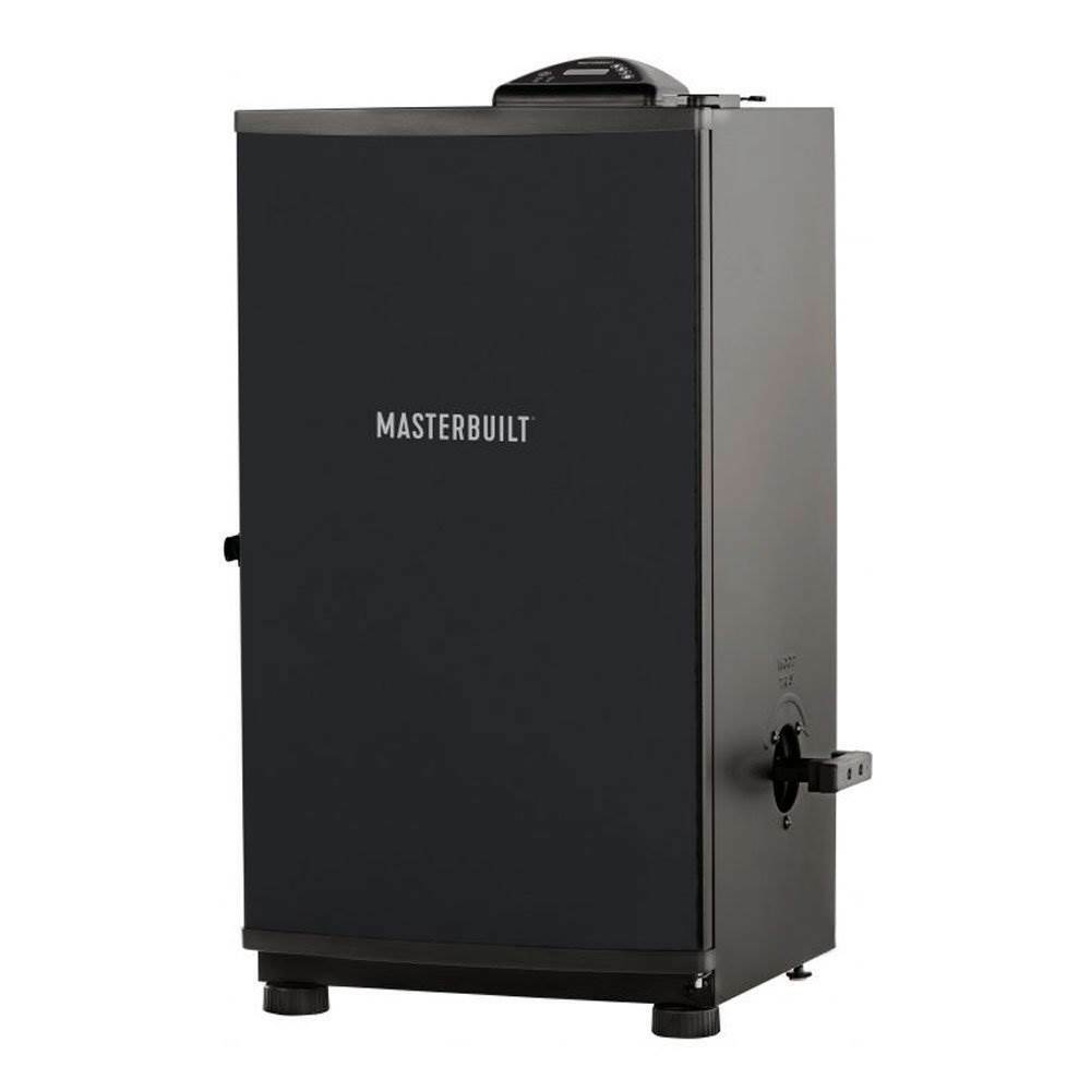 Masterbuilt Outdoor Barbecue 30
