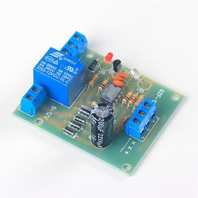 Liquid Level Controller Sensor Module Water Level Detection Sensor BE